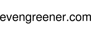 evengreener.com