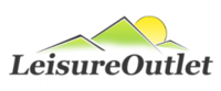 Leisure Outlet Vouchers