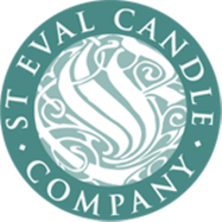 stevalcandlecompany.co.uk