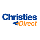 Christies Direct Vouchers