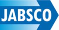 jabsco shop Vouchers