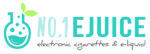 No.1 Ejuice Vouchers