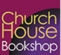 Church House Bookshop Vouchers