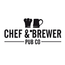 Chef & Brewer Vouchers