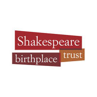 The Shakespeare Birthplace Trust Vouchers