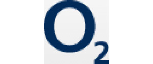 Freesim.o2.co.uk Vouchers
