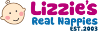 Lizzie's Real Nappies Vouchers
