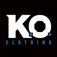 K.O. Clothing Vouchers