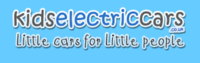 Kids Electric Cars Vouchers