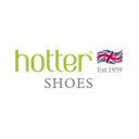 Hotter Shoes Vouchers