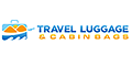 Travel Luggage Cabin Bags Vouchers