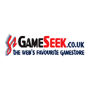 gameseek.co.uk Discounts