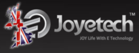 Joyetech UK Vouchers