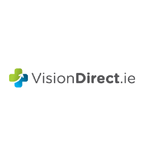 visiondirect.ie Coupon