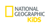 ngkids.co.uk Coupon