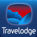 Travelodge Vouchers