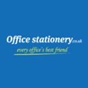 officestationery.co.uk Discount Code