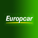 europcar.co.uk Voucher Code