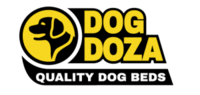 dogdoza.co.uk