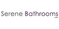 Serene Bathrooms Vouchers