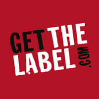 Get The Label Vouchers