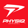 Physiq Apparel Vouchers