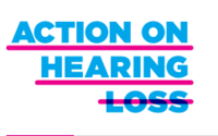 actiononhearingloss.org.uk Discount Code