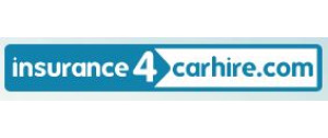 Insurance4carhire Vouchers