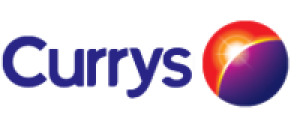 Currys IE Vouchers