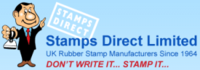 Stamps Direct Vouchers