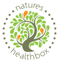 natureshealthbox.co.uk Coupon