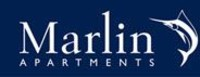 Marlin Apartments Vouchers