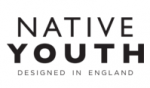 Native-youth Vouchers
