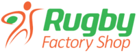 Rugby Factory Shop Vouchers