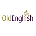 Old English Inns Vouchers