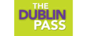 Dublin Pass Vouchers
