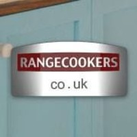 rangecookers.co.uk Voucher Code