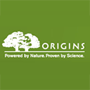 origins.co.uk