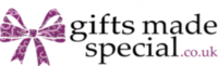 Gifts Made Special Vouchers