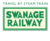Swanage Railway Vouchers