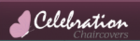 celebration-chaircovers.co.uk