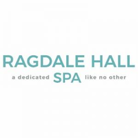 Ragdale Hall Vouchers