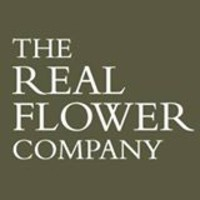 realflowers.co.uk Coupon Code