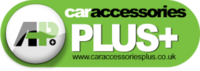 Car Accessories Plus Vouchers