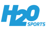h2o-sports.co.uk Vouchers