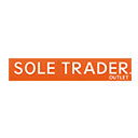 Soletrader Outlet Vouchers