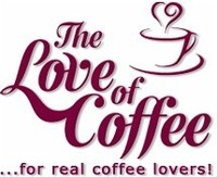 The Love Of Coffee Vouchers