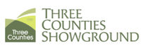 Three Counties Showground Vouchers