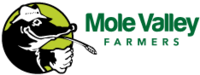 Mole Valley Farmers Vouchers