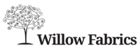 Willow Fabrics Vouchers
